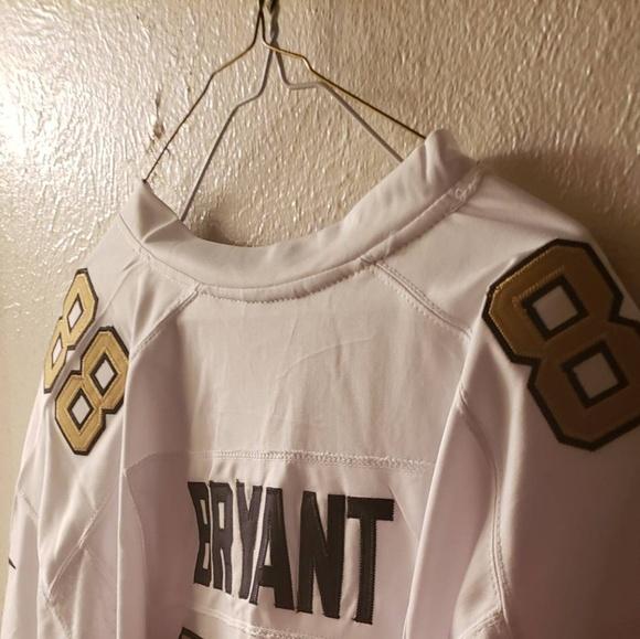 Dez Bryant Jersey Boutique